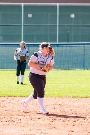 IMG_4190_MoHi_Softball_2019
