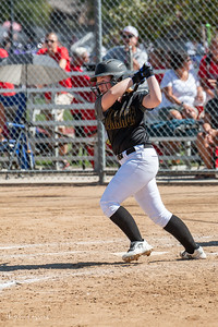 IMG_3604_MoHi_Softball_2019