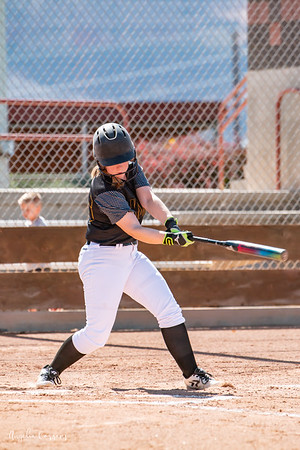 IMG_4498_MoHi_Softball_2019