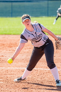 IMG_4135_MoHi_Softball_2019
