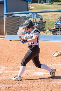 IMG_4167_MoHi_Softball_2019