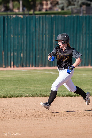 IMG_3852_MoHi_Softball_2019