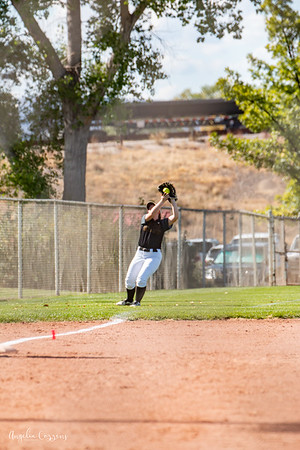 IMG_4705_MoHi_Softball_2019