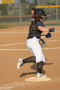 IMG_2878_MoHi_Softball_2019