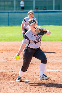 IMG_4113_MoHi_Softball_2019