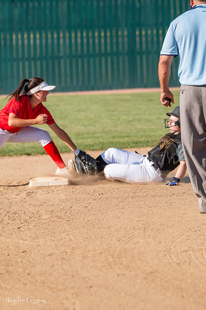 IMG_3855_MoHi_Softball_2019