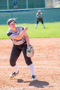 IMG_4283_MoHi_Softball_2019