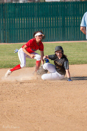 IMG_3858_MoHi_Softball_2019