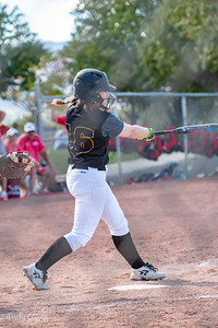 IMG_4800_MoHi_Softball_2019