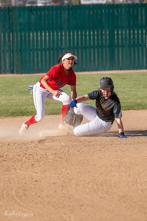IMG_3859_MoHi_Softball_2019