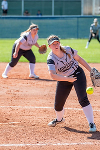 IMG_4116_MoHi_Softball_2019