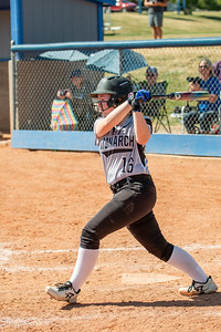 IMG_4306_MoHi_Softball_2019