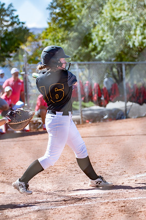 IMG_4654_MoHi_Softball_2019