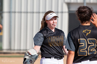 IMG_2551_MoHi_Softball_2019