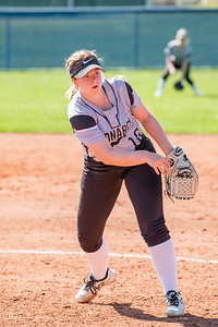 IMG_4136_MoHi_Softball_2019