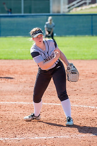 IMG_4098_MoHi_Softball_2019