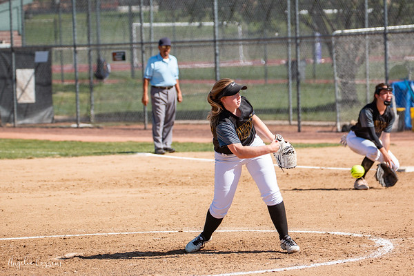 IMG_3489_MoHi_Softball_2019
