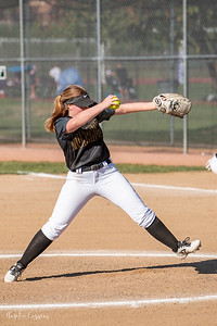 IMG_3794_MoHi_Softball_2019