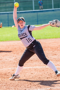 IMG_4280_MoHi_Softball_2019