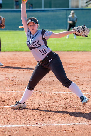 IMG_4096_MoHi_Softball_2019-2