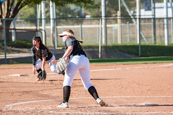IMG_4831_MoHi_Softball_2019