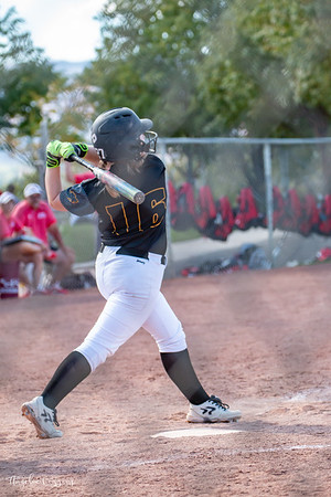 IMG_4802_MoHi_Softball_2019