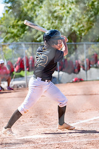 IMG_4650_MoHi_Softball_2019