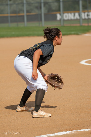 IMG_2417_MoHi_Softball_2019