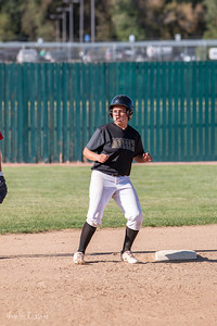 IMG_3837_MoHi_Softball_2019