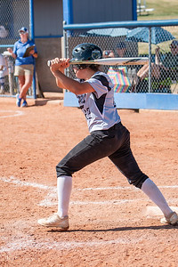 IMG_4156_MoHi_Softball_2019