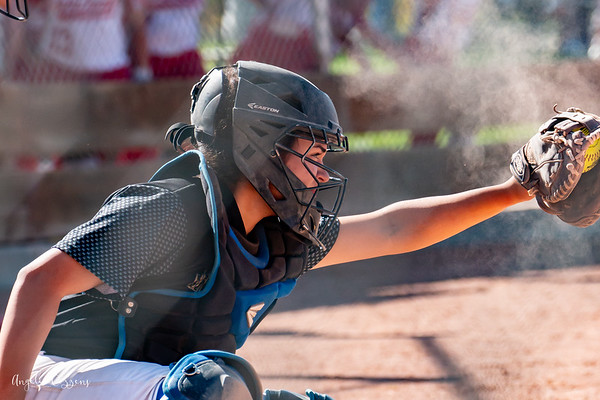 IMG_4716_MoHi_Softball_2019