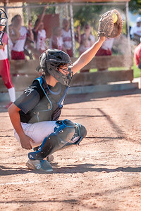 IMG_4657_MoHi_Softball_2019