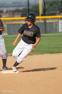 IMG_2690_MoHi_Softball_2019