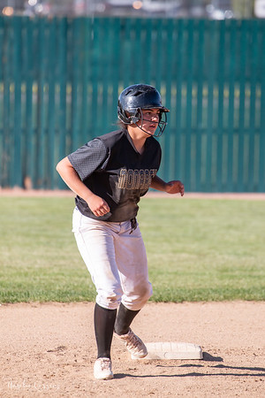 IMG_3844_MoHi_Softball_2019