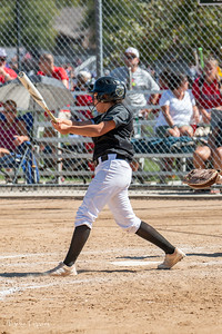 IMG_3592_MoHi_Softball_2019