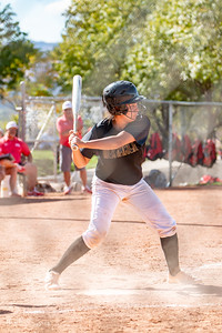 IMG_4790_MoHi_Softball_2019