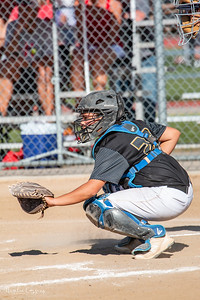 IMG_3737_MoHi_Softball_2019