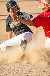 IMG_4042_MoHi_Softball_2019
