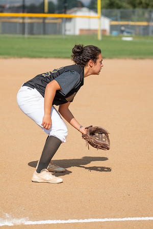 IMG_2526_MoHi_Softball_2019