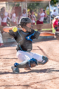 IMG_4660_MoHi_Softball_2019