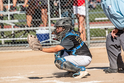 IMG_3721_MoHi_Softball_2019