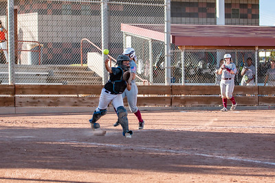 IMG_5033_MoHi_Softball_2019