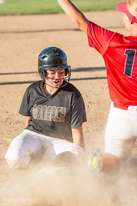 IMG_4044_MoHi_Softball_2019