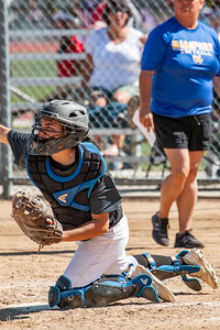 IMG_3554_MoHi_Softball_2019