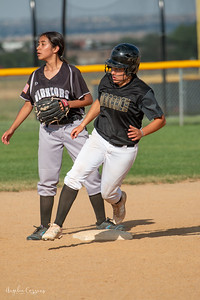 IMG_2691_MoHi_Softball_2019