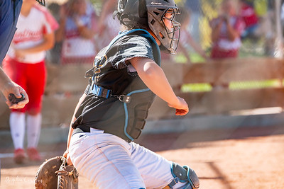 IMG_4718_MoHi_Softball_2019
