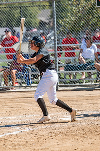 IMG_3455_MoHi_Softball_2019