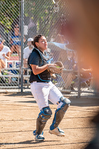 IMG_3511_MoHi_Softball_2019