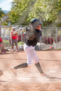 IMG_4793_MoHi_Softball_2019