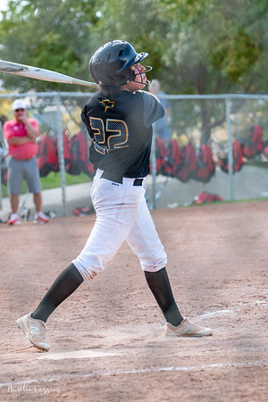 IMG_4788_MoHi_Softball_2019